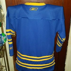 where can i buy reebok tops reebok buffalo sabres old school unisex jersey  75b1e 5305b eb5498e13